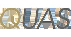QUAS - Designermöbel Wien